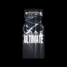 Попперс Ultimate,13 мл