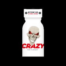 Попперс Crazy,13 мл