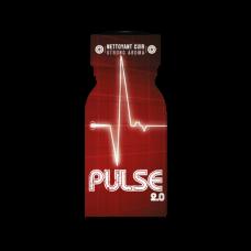 Попперс Pulse,13 мл