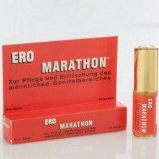 Ero Marathon Spray (Эро Марафон Спрей), 12 мл.
