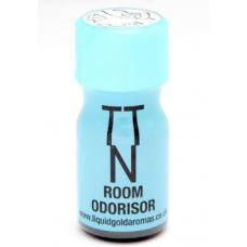 Попперс TNT Blue, 10 мл