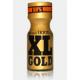 Попперс XL Gold, 15 мл
