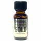 Попперс Amsterdam Gold, 25 мл