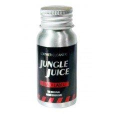 Poppers Jungle Juice Black, 30 ML (попперс джангл джус блэк)