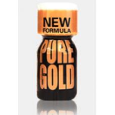 Попперс Pure Gold, 10 мл