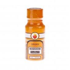 Попперс Orange, 15 мл