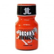 Попперс Iron Horse (Айрон Хорс), 10 мл