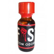 Попперс Fist (Фист), 25 мл