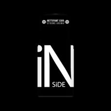 Попперс InSide,13 мл