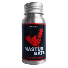 Poppers Masturbate, 30 ML (попперс мастурбейт)