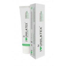 Интимный гель-лубрикант Unilatex Gel Алоэ Вера + Витамин Е, 82 г