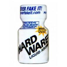 Попперс Hard Ware, 9 мл