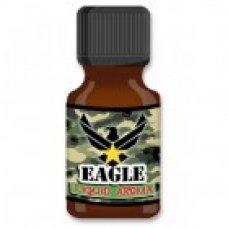 Попперс Eagle, 15 мл