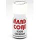 Попперс Hard Core, 10 мл