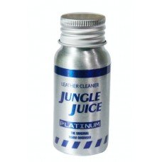 Poppers Jungle Juice Platinium, 30 ML (попперс джангл джус платинум)