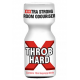 Попперс Throb Hard X Aroma, 10 мл