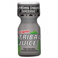 Попперс Tribal Juice, 15 мл