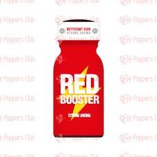 Элитный попперс Red Booster (Ред Бустер), 13 мл