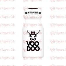 Элитный попперс Voodoo (Вуду), 13 мл